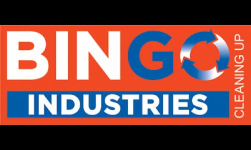 400x400_logo